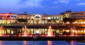 centurion-mall-thumbnail