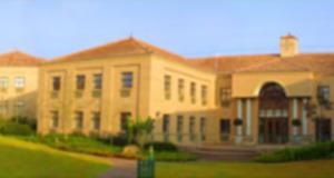 glenwood-office-park-thumbnail
