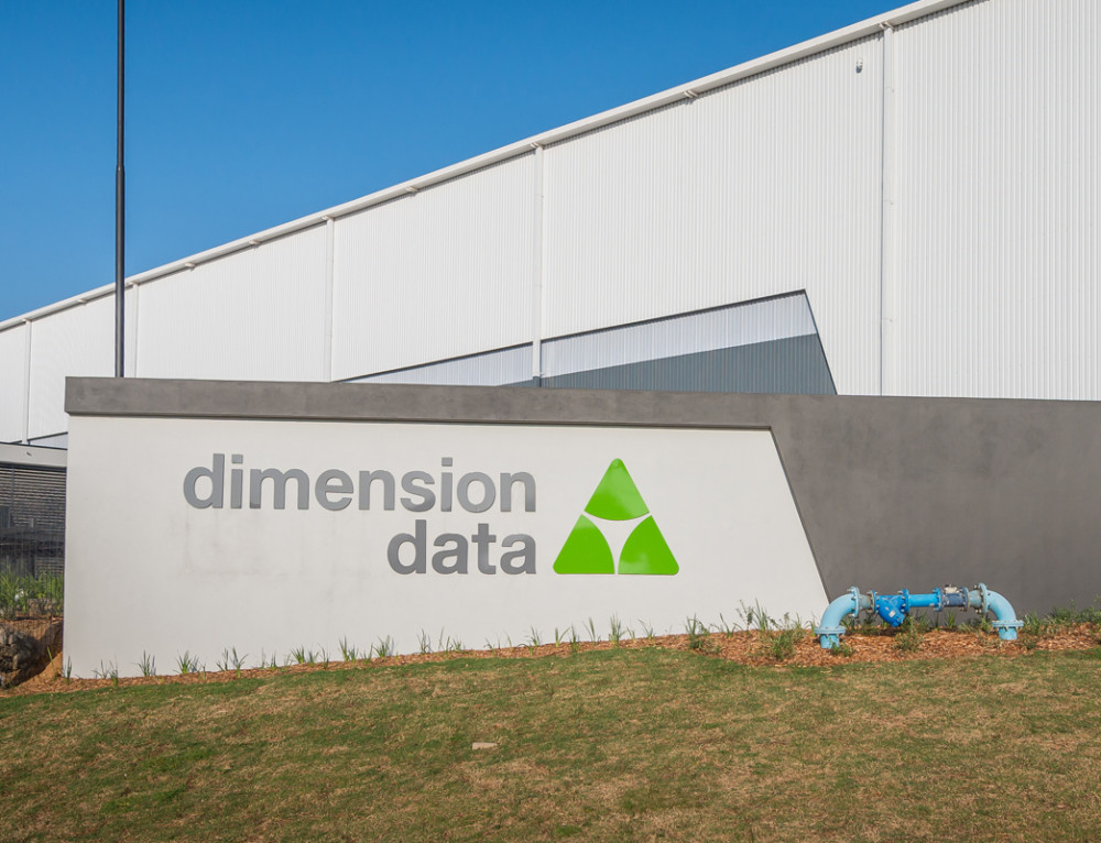 Dimension Data Warehouse