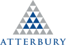 Atterbury Logo