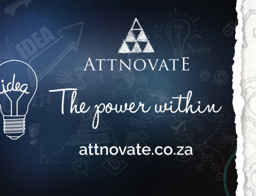 Atterbury harnesses innovation to unleash its power within