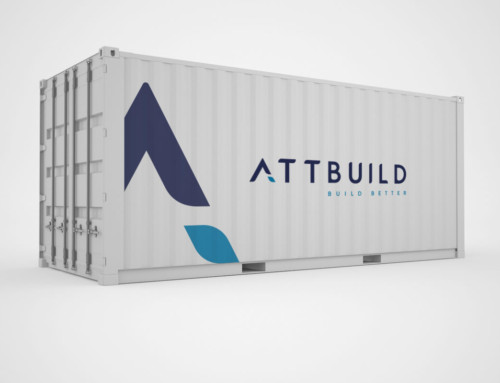 ATTBUILD – Building better communities through construction